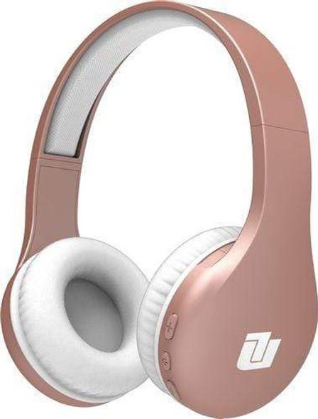 ultra-link-bluetooth-headphones-snatcher-online-shopping-south-africa-20045267402911.jpg