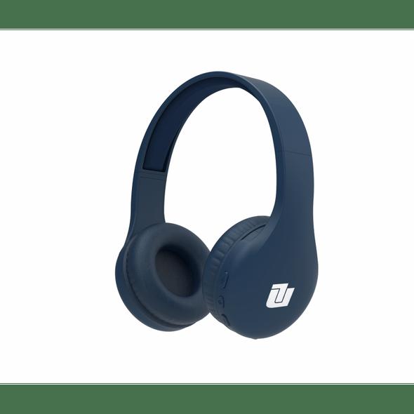Ultra Link Bluetooth Headphones - CPO