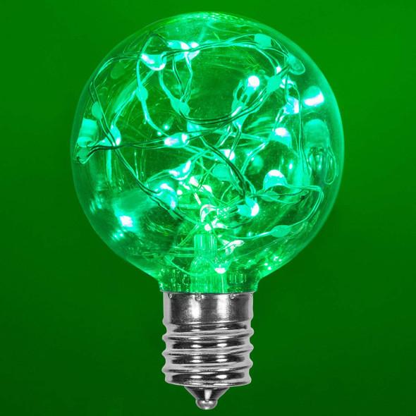 2-pack-fairy-light-screw-in-light-bulb-green-snatcher-online-shopping-south-africa-20031839568031.jpg