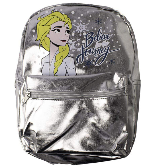 Kids Character Fashion Backpacks