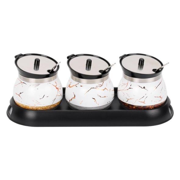 condiment-spice-jars-set-of-3-snatcher-online-shopping-south-africa-20029540270239.jpg