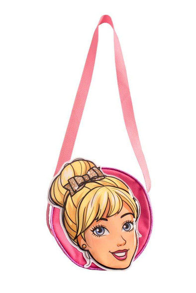 kids-character-3d-sling-bag-barbie-snatcher-online-shopping-south-africa-20017154916511.jpg