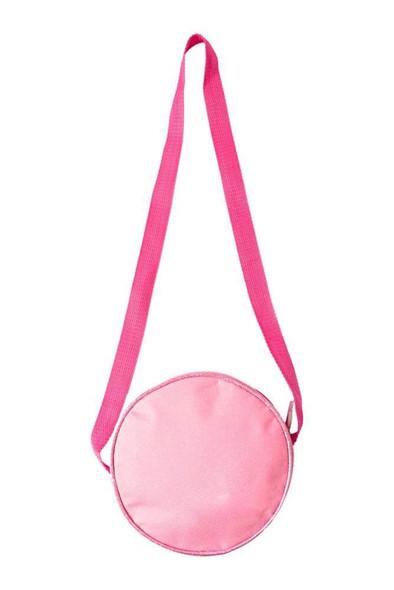 Kids Character 3D Sling Bag