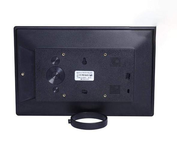 andowl-digital-photo-frames-snatcher-online-shopping-south-africa-20017358602399