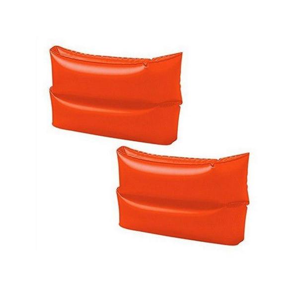 intex-swim-armbands-snatcher-online-shopping-south-africa-19971268509855.jpg