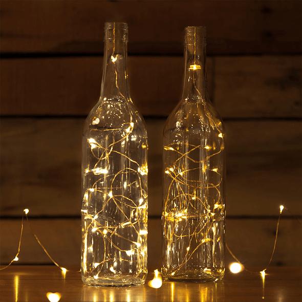 fairy-light-bottle-snatcher-online-shopping-south-africa-19900018196639.png