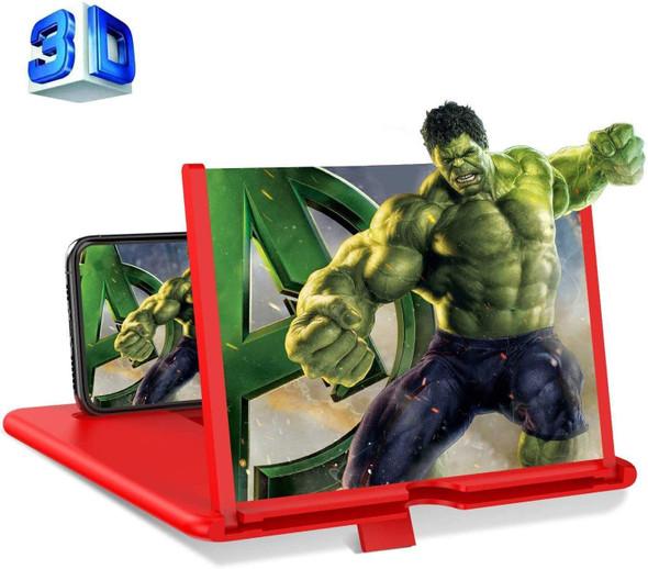 3d-phone-screen-magnifier-snatcher-online-shopping-south-africa-19897045123231.jpg