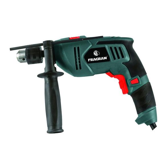fragram-impact-drill-500w-900w-snatcher-online-shopping-south-africa-21546657284255.jpg