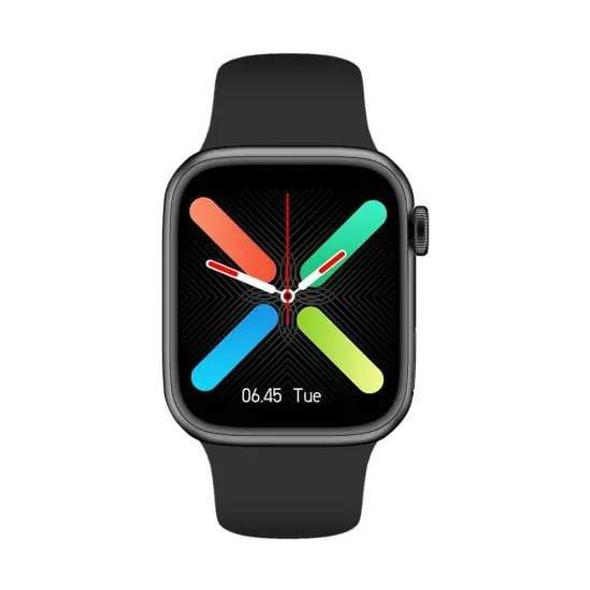 g500-fitness-smart-watch-black-snatcher-online-shopping-south-africa-19881652224159.jpg