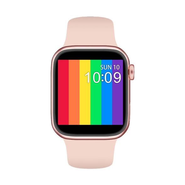 G500 Fitness Smart Watch