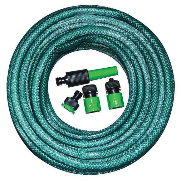 30m-tuff-mate-pvc-hose-pipe-snatcher-online-shopping-south-africa-19818831577247.jpg