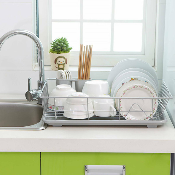 dish-rack-with-removable-tray-snatcher-online-shopping-south-africa-19811188244639