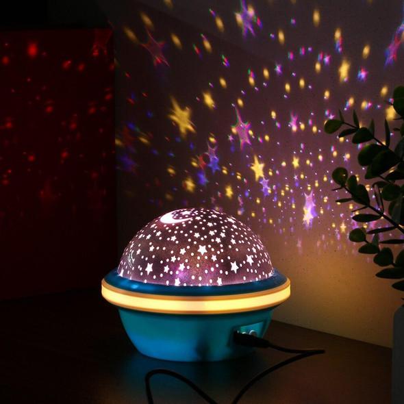 galactic-ufo-night-light-snatcher-online-shopping-south-africa-19811041640607.jpg