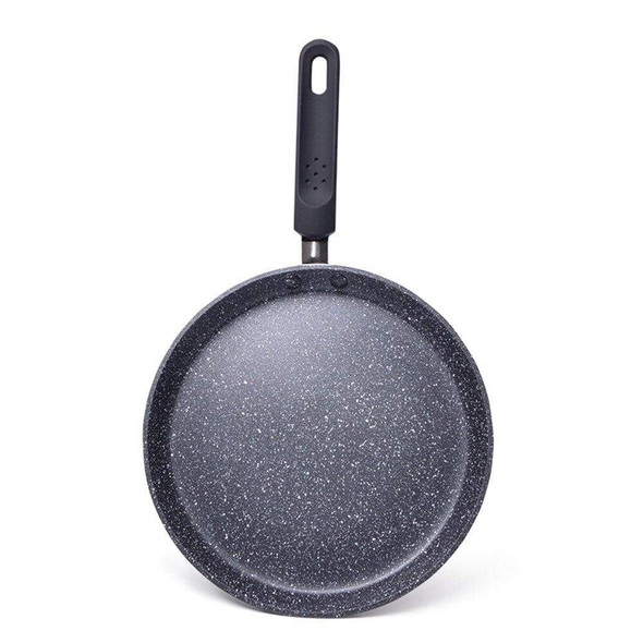 assorted-marble-coated-frying-pan-snatcher-online-shopping-south-africa-19800283644063.jpg
