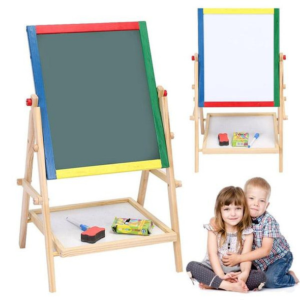 2-in-1-kids-folding-drawing-board-multi-color-snatcher-online-shopping-south-africa-19783686291615.jpg
