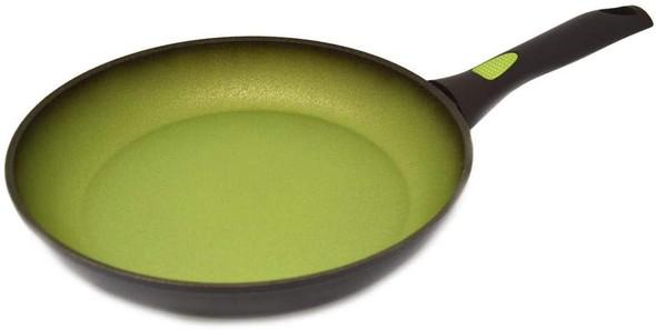 24cm-avo-nova-terra-cotta-pan-avocado-snatcher-online-shopping-south-africa-19782716915871.jpg