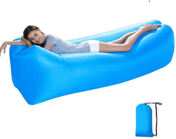 inflatable-lounger-chair-with-bag-snatcher-online-shopping-south-africa-19763557957791.jpg