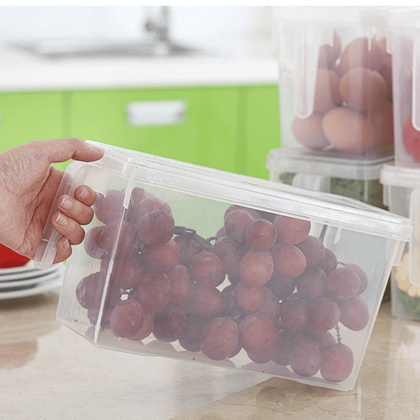 2-piece-storage-containers-with-handle-snatcher-online-shopping-south-africa-19758859419807