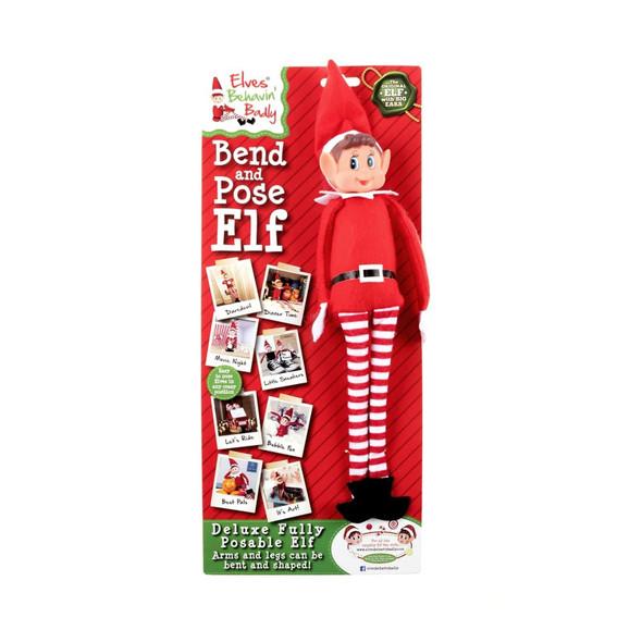 elves-behavin-badly-naughty-flexible-elf-snatcher-online-shopping-south-africa-19715801055391.jpg