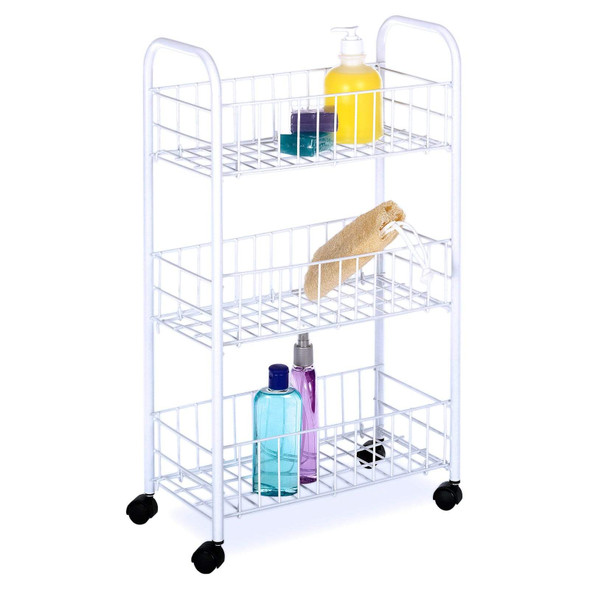 3-4-tier-storage-rack-snatcher-online-shopping-south-africa-19625399713951.jpg