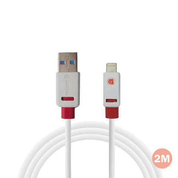 2m-flat-usb-data-cable-snatcher-online-shopping-south-africa-19517313122463.png
