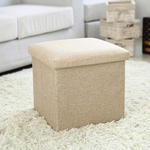 fabric-folding-storage-ottoman-snatcher-online-shopping-south-africa-19517016244383.jpg