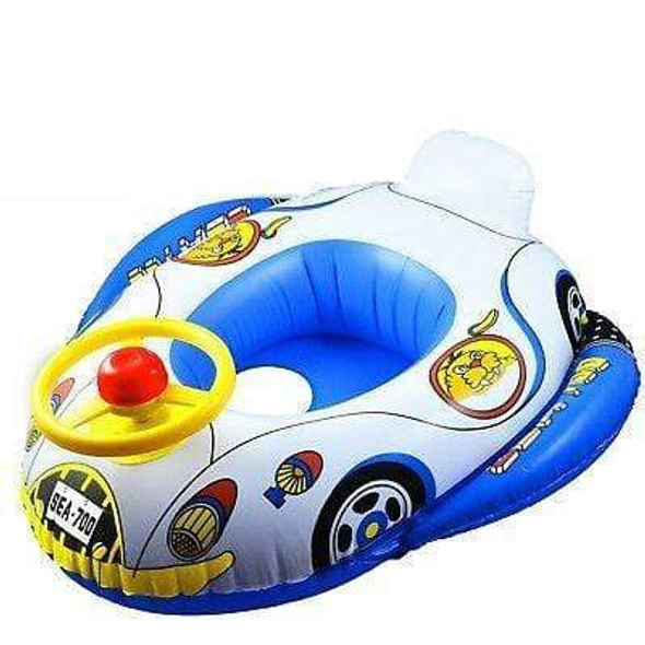 baby-pool-floats-car-snatcher-online-shopping-south-africa-19513911869599.jpg