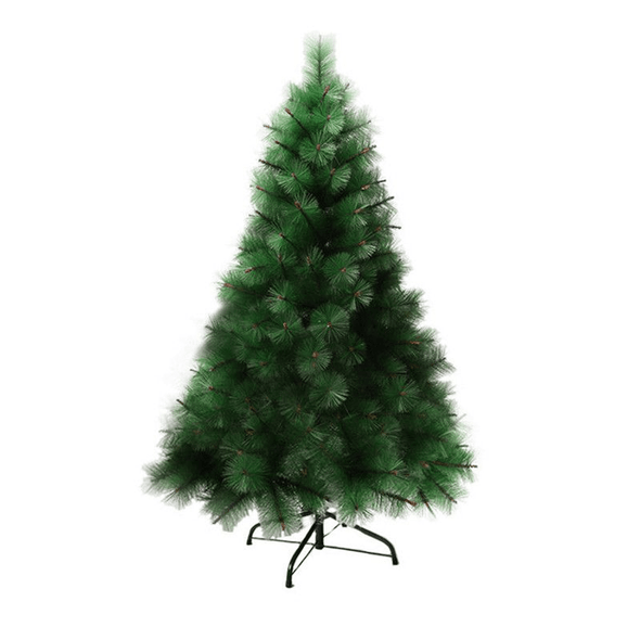 christmas-pine-tree-snatcher-online-shopping-south-africa-19496270135455.png