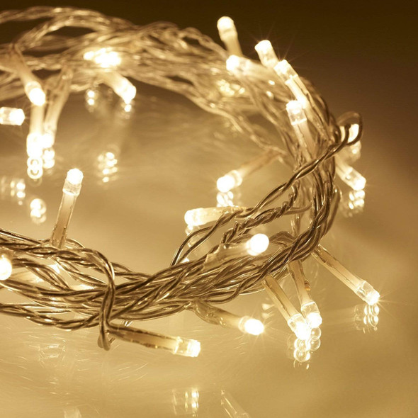 extendable-fairy-lights-20m-warm-white-snatcher-online-shopping-south-africa-19495698202783.jpg