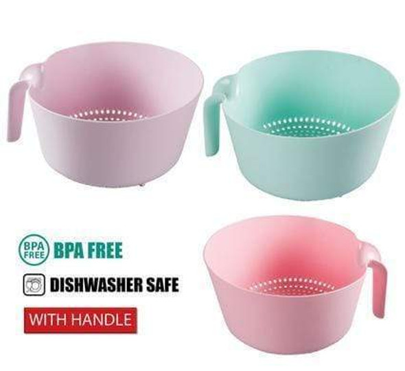 pastel-coloured-strainer-with-handle-snatcher-online-shopping-south-africa-19400657240223.jpg