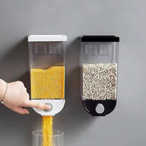 wall-mounted-cereal-dispenser-snatcher-online-shopping-south-africa-28195114614943.jpg