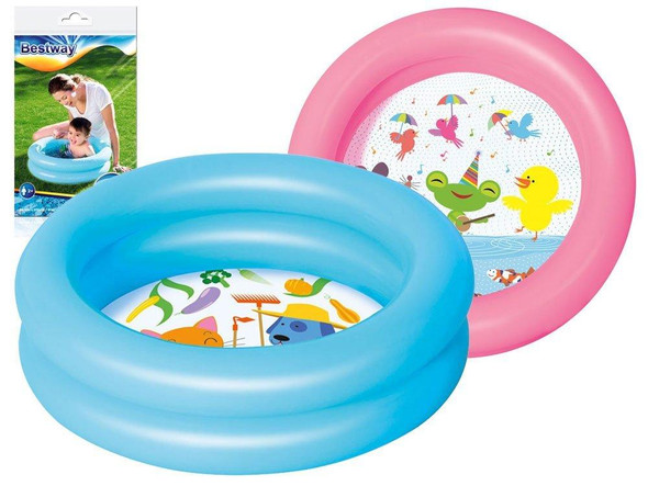 bestway-baby-pool-61-x-15-cm-snatcher-online-shopping-south-africa-19346332450975.jpg