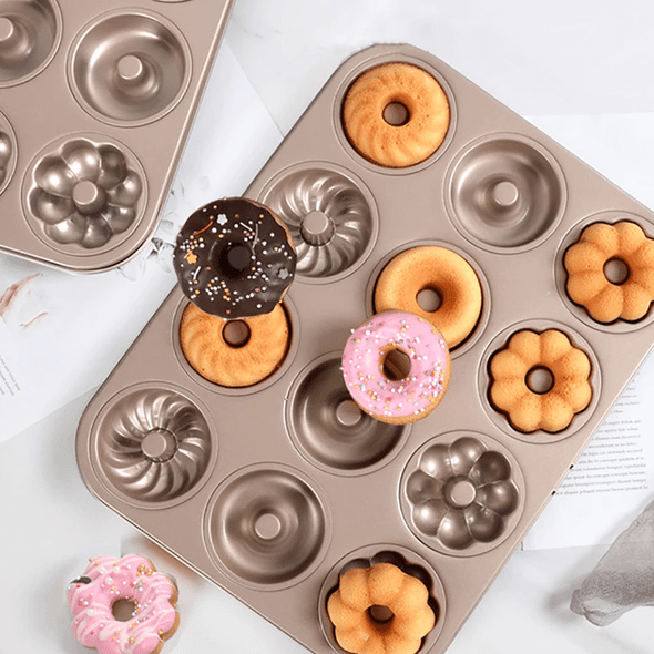 donut-baking-mould-snatcher-online-shopping-south-africa-19321218728095.png