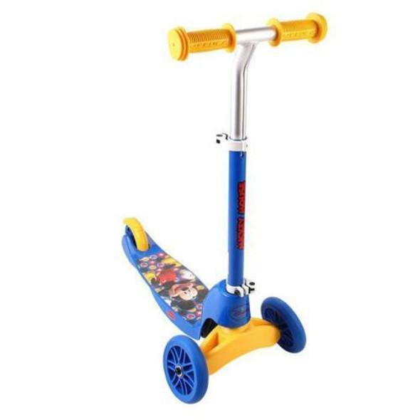 three-wheel-push-scooter-snatcher-online-shopping-south-africa-19268089643167.jpg