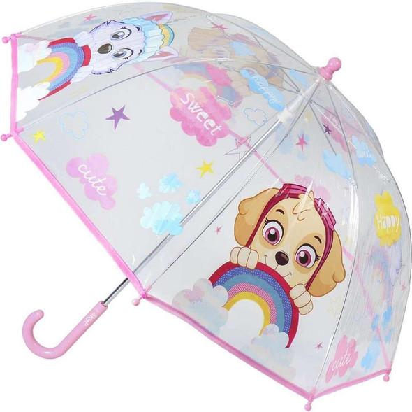 kids-character-umbrellas-paw-patrol-girls-snatcher-online-shopping-south-africa-19265567031455.jpg