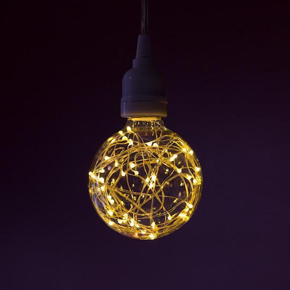 fairy-light-bulb-snatcher-online-shopping-south-africa-19217922261151.jpg