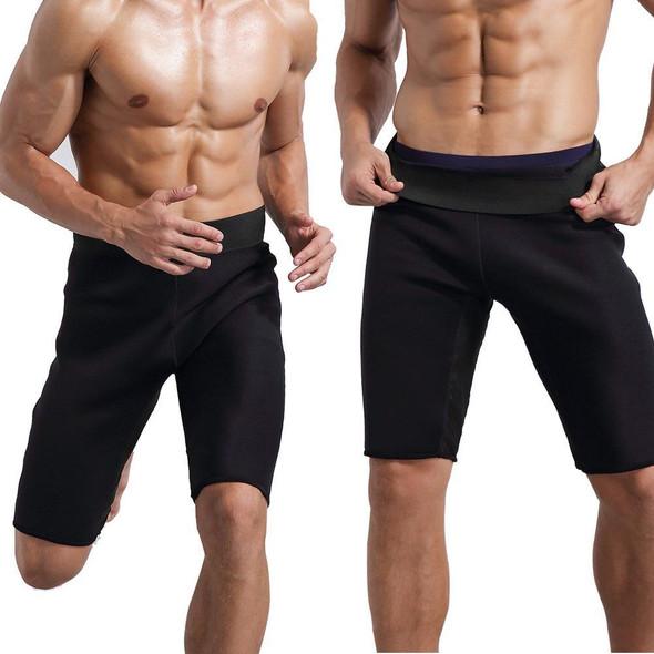 fitness-sweat-pants-snatcher-online-shopping-south-africa-19213698433183.jpg