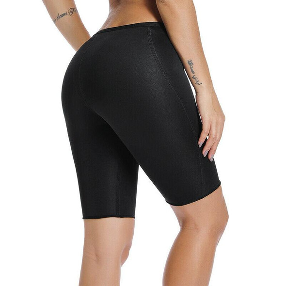 fitness-sweat-pants-snatcher-online-shopping-south-africa-19213698400415