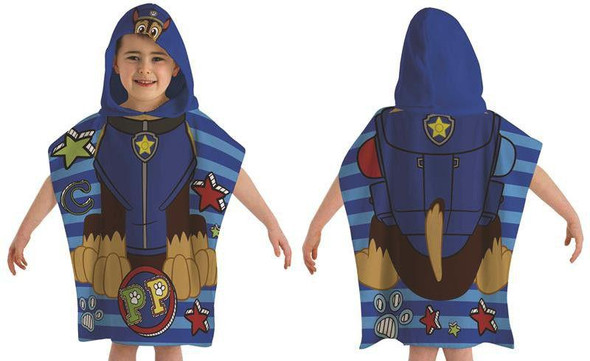 kids-character-hooded-pool-towels-boys-paw-patrol-snatcher-online-shopping-south-africa-19190847832223.jpg