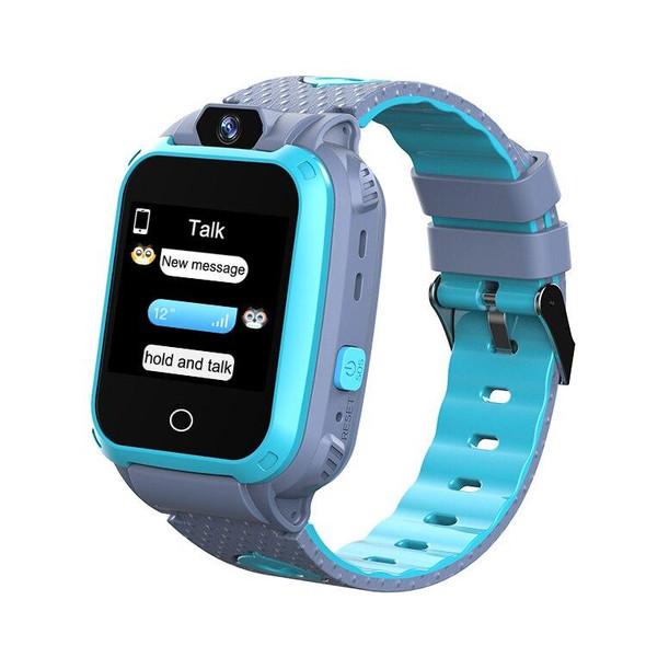 m65-kids-smart-watch-blue-snatcher-online-shopping-south-africa-19168363085983.jpg