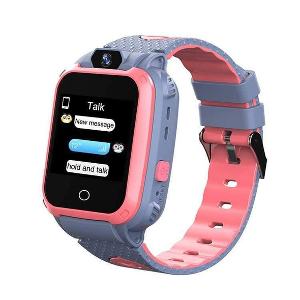 M65 Kids Smart Watch