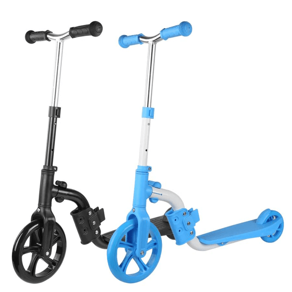 2-in-1-kids-scooter-black-snatcher-online-shopping-south-africa-19024759423135.png