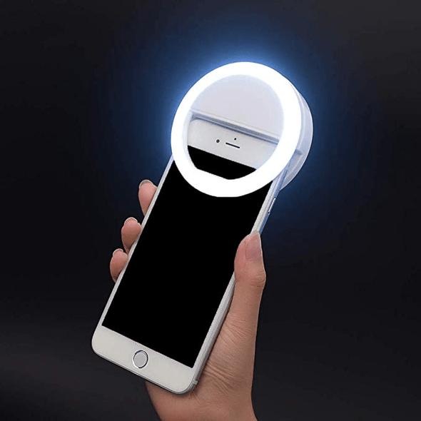2x-cellphone-selfie-ring-light-snatcher-online-shopping-south-africa-21338623377567.png
