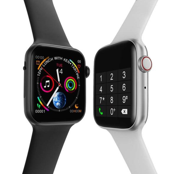 c1-smart-watch-black-snatcher-online-shopping-south-africa-19003832434847.jpg