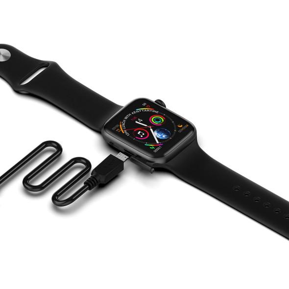 G1 Smart Watch