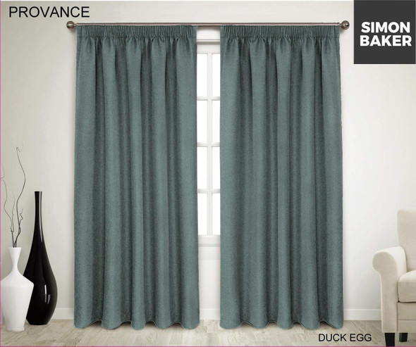 provance-taped-curtains-265-x-218cm-duck-egg-snatcher-online-shopping-south-africa-19003871592607.jpg