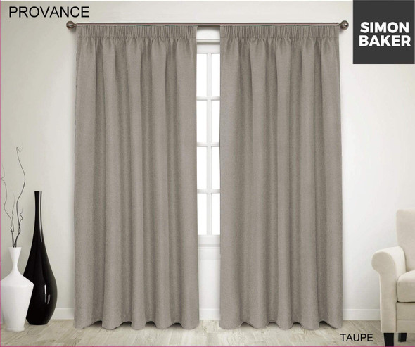 provance-taped-curtains-265-x-250cm-taupe-snatcher-online-shopping-south-africa-19003994472607