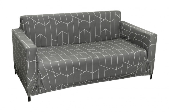 Fine Living Couch Cover