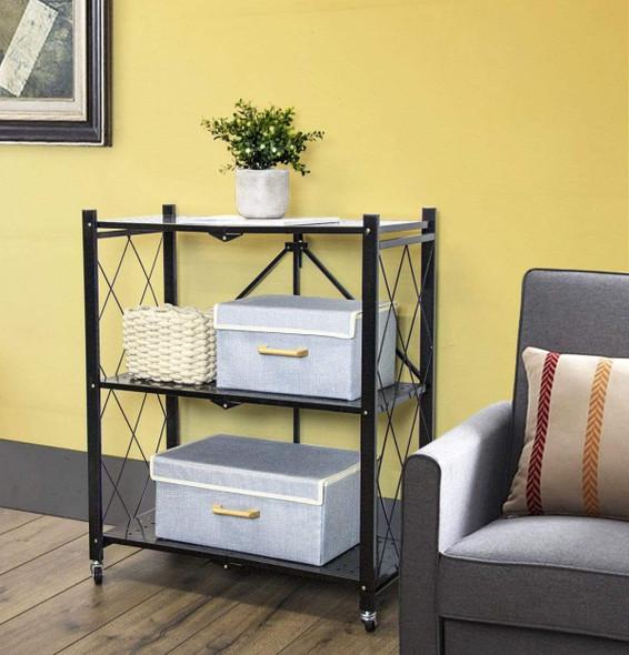 fine-living-foldable-storage-rack-snatcher-online-shopping-south-africa-21591232446623.jpg