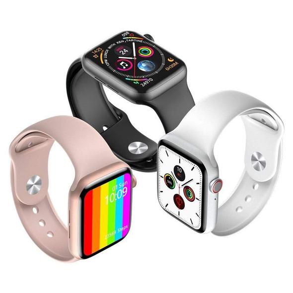series-6-smart-watch-snatcher-online-shopping-south-africa-18863152234655.jpg